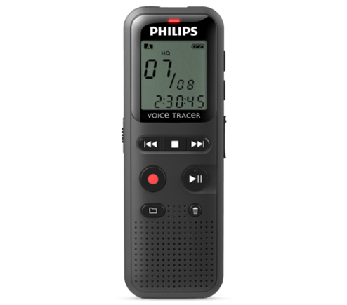 dvt1150-philips-voice-tracer-1