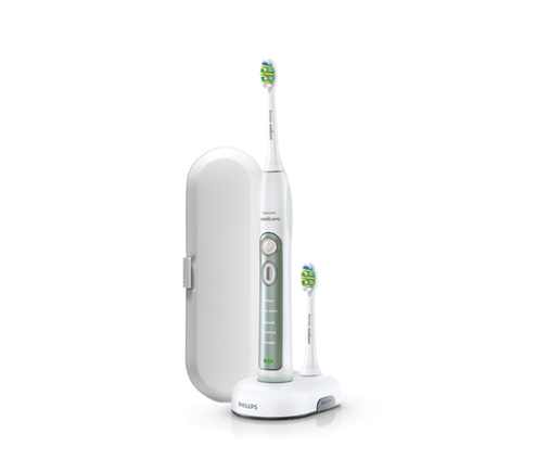 philips-sonicare-flexcare
